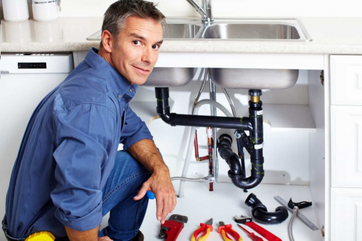 7 Most Common Reasons to Call a Plumbing Contractor