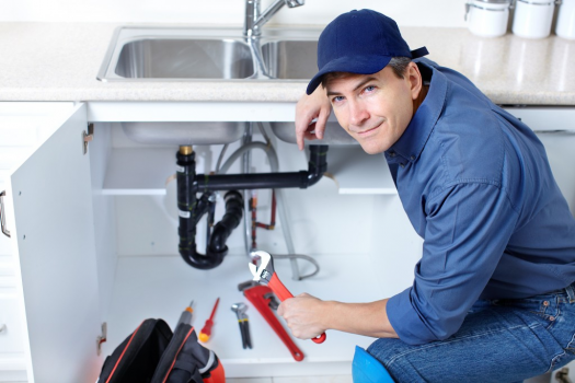 What Are the Reasons to Call a Commercial Plumber