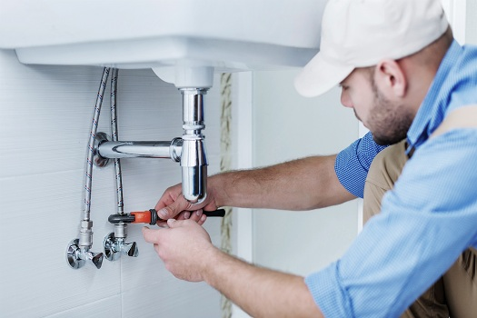 why are plumbers valuable